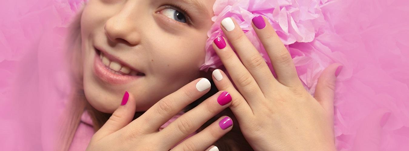VIP Nails Spa - Nail salon in Bay City, TX 77414